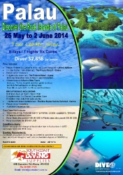 Dive Travel 2014_1