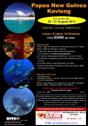 Dive Travel 2014_2